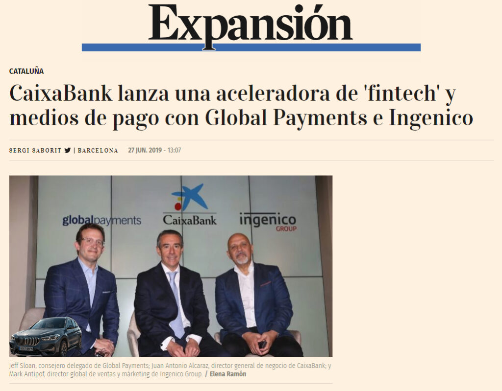 ingenico-expansion