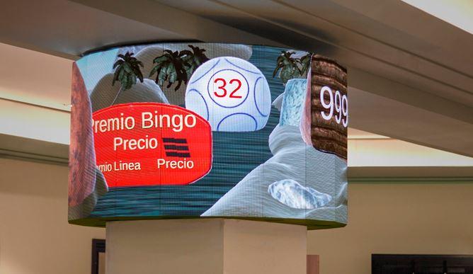 bingo-roma-02