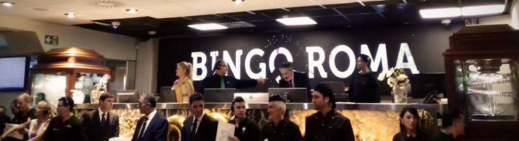 bingo-roma-01