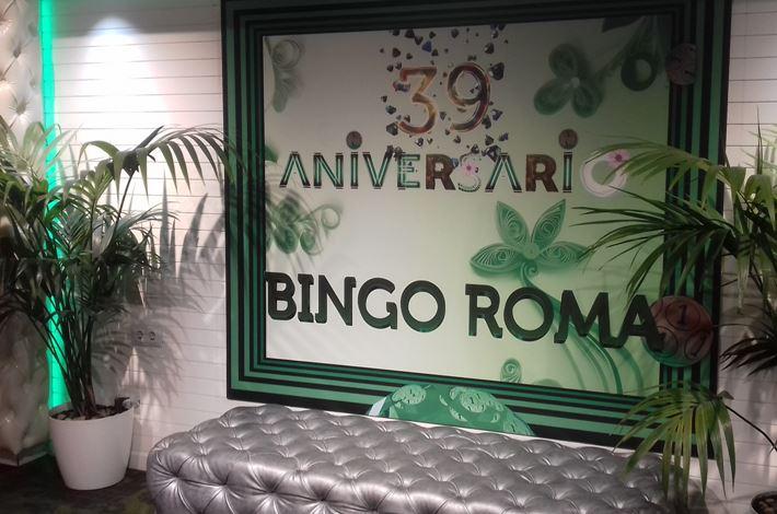 bingo-roma-03